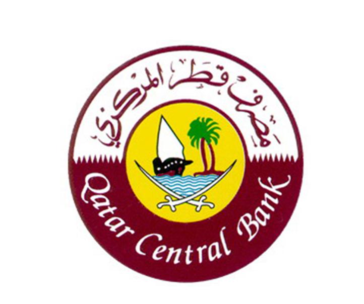 Qatar Central Bank